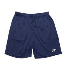 Yonex - 18570 Shorts Mens 8-10 Year