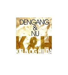 Keld og Hilda - Dengang & Nu (1981-2011)