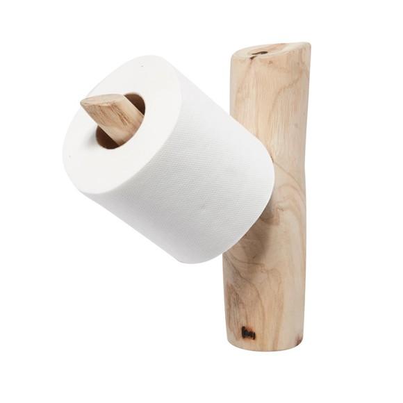 Muubs - Toilet Holder Twig (8471663501)