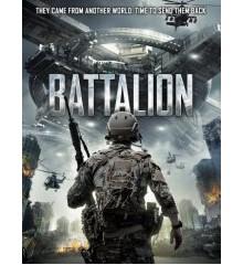 Batttallion