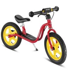 PUKY - LR 1L BR - Balance Bike (3+) - Red (4033)