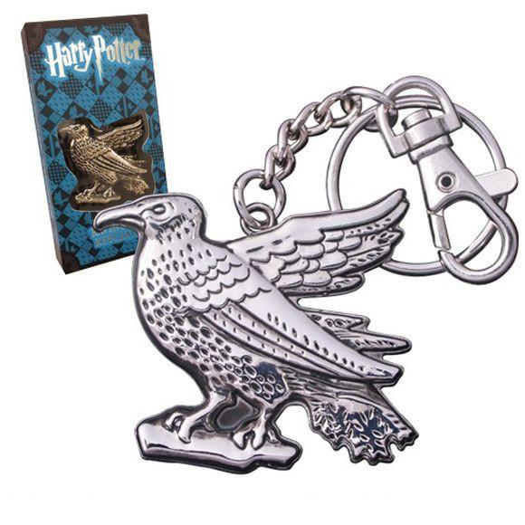 Harry Potter - Ravenclaw Keyring