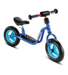 PUKY - LRM - Balance Bike (2+) - Blue Soccer (4055)