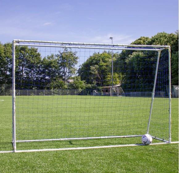 My Hood - Golazo - Fodbold Mål (302095)