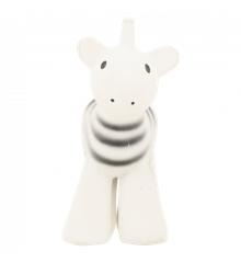 Tikiri - Zebra (96005)