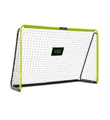 EXIT - Tempo 2400 Fodboldmål (240 x 160 cm)