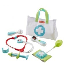 Fisher Price - Medical Kit (DVH14)