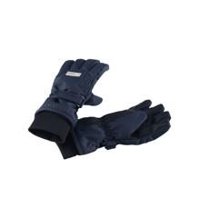 Reima - Reimatec Handschuhe Tartu
