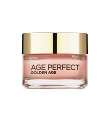 L'Oréal - Age Perfect Golden Age Eye Cream 15 ml
