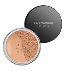 bareMinerals - Original Foundation SPF 15 - Soft Medium