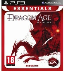 Dragon Age: Origins (Essentials)