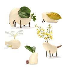 Locomo - Familie Natur