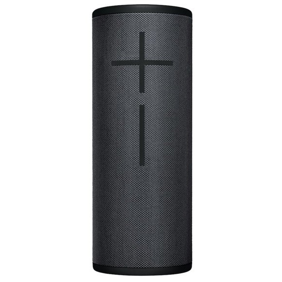 Ultimate Ears MEGABOOM 3 (Night Black)