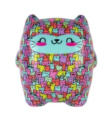 Squishies - Soft'n Slo Small - Search and Squish - Lille