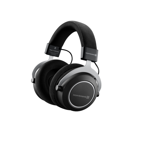 Beyerdynamic - Amiron Wireless Headphones