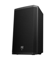 Electro Voice - ZLX-15 Two-Way Passive Loudspeaker (Demo)