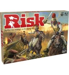 Hasbro - Risk  SE