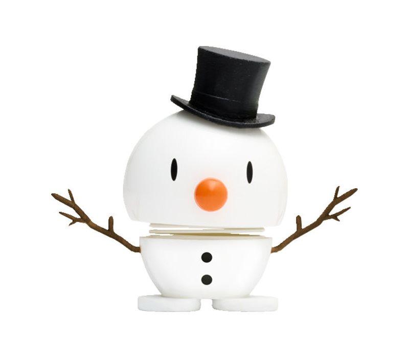 Hoptimist - Snowman (9006-10)