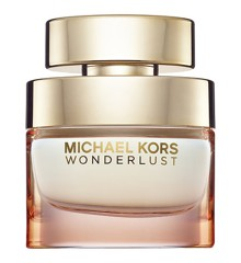 Michael Kors - Wonderlust EDP 50 ml