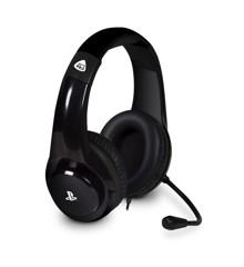 SNY Playstation 4 PRO Mono Headset