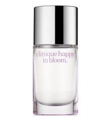 ​Clinique - Happy In Bloom 2017 EDP 30 ml