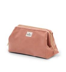 Elodie Details - Zip'n Go Bag - Old Faded Rose