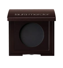 Laura Mercier - Tightline Eyeliner - Black Ebony
