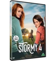 Stormy 4