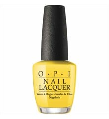OPI - Neglelak 15 ml - I Just Can't Cope-A-Cabana