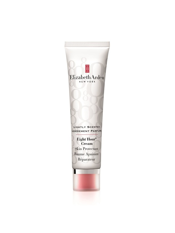 Elizabeth Arden - Eight Hour cream skin protectant - Fragrance free - 50 ml.
