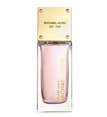 Michael Kors - Glam Jasmine EDP 50 ml