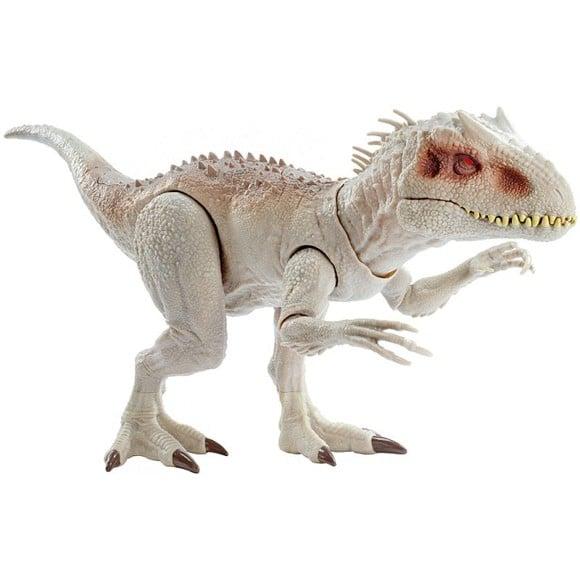 Jurassic World - Destory 'N Devour Indominus Rex (GCT95)