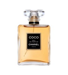 Chanel - Coco EDP 100 ml