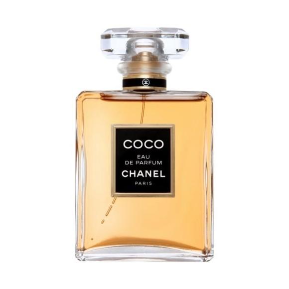 Chanel - Coco EDP 100 ml