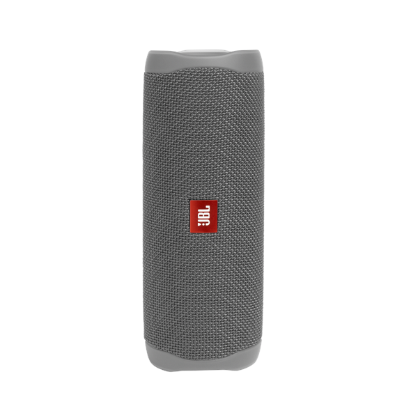 JBL - Flip 5 Portable Waterproof Speaker
