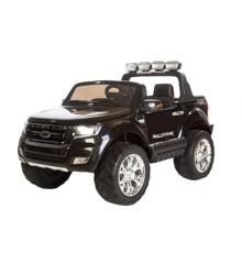 Azeno - Elbil - Ford Ranger