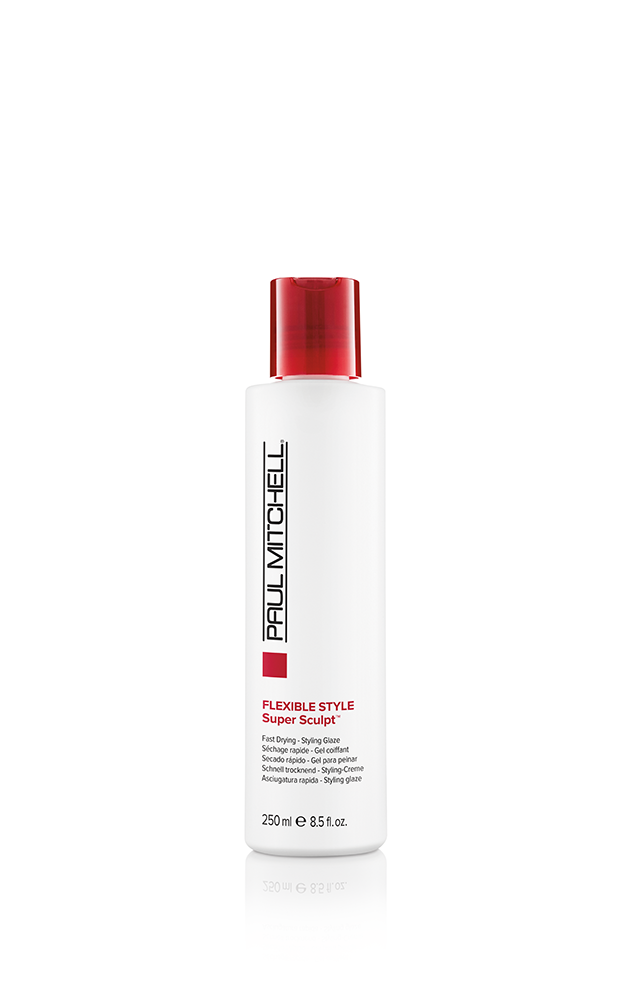 Paul Mitchell - Super Sculpt 250 ml