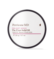 ​Perricone MD - Pre:Empt Fixer Solid Oil​ 20 g