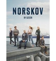Norskov Sæson 2