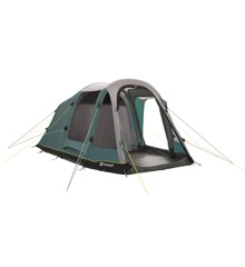 Outwell - Rosedale 4PA Tent - 4 Person (111037)