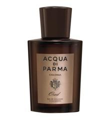 Acqua di Parma - Colonia Oud Concentree EDC 100 ml
