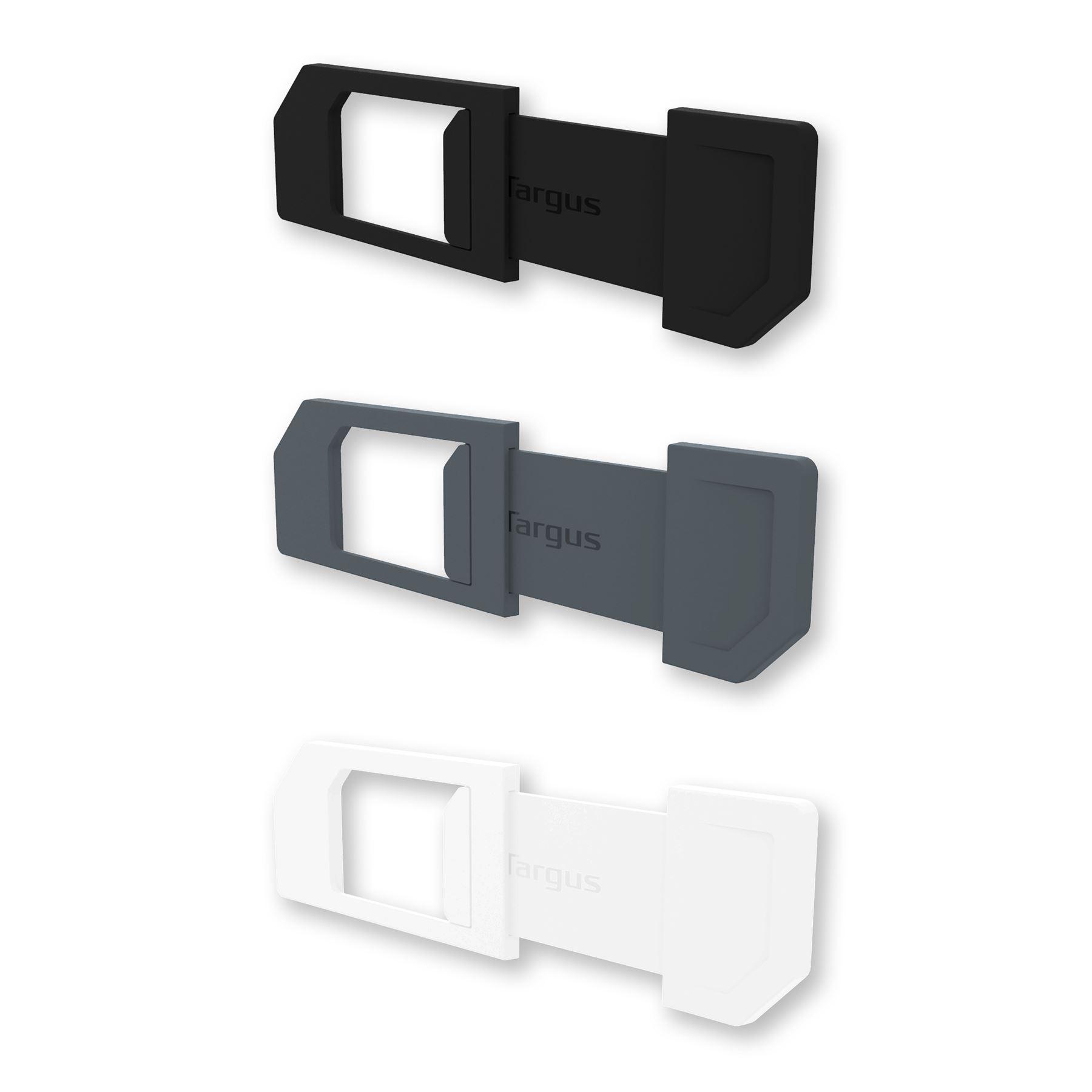 Targus - Webcam Cover 3 pack