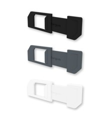 Targus - Webcam Cover 3 pack