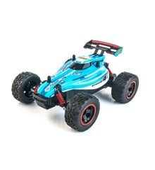 Ninco - Remote Controlled Car - Stream Buggy 15km/h (NH93130)