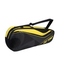 Yonex - BAG8723EX Active Series Racquet Bag (3 pcs.)