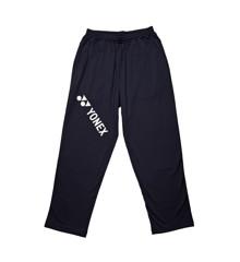 Yonex - 18530 Sweatpants Mens