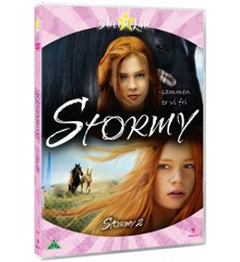 Stormy 1 & 2 collection