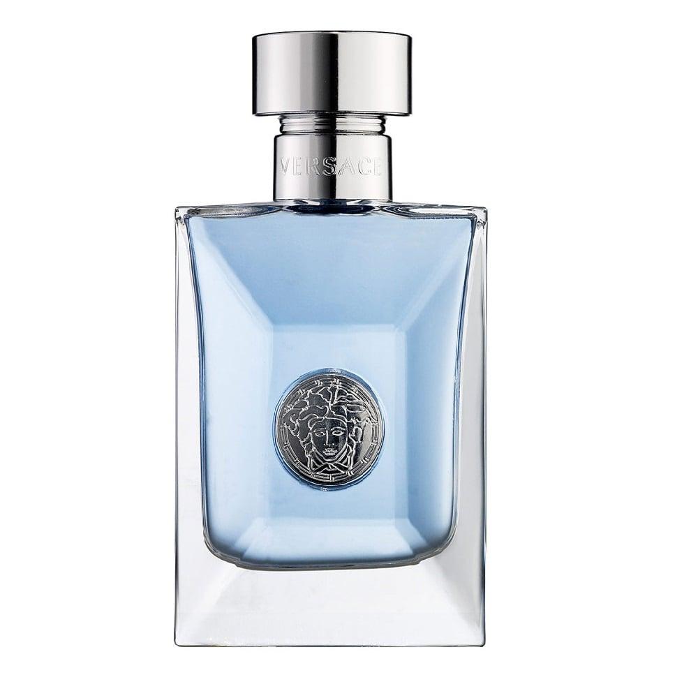 Versace - Pour Homme EDT 50 ml