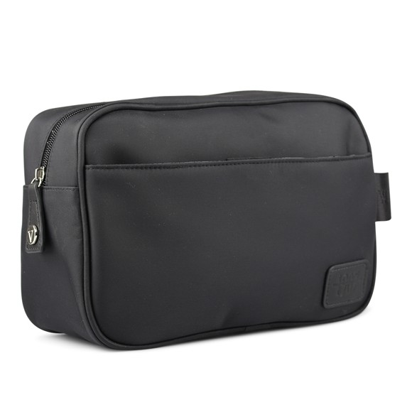 Vittorio -  Classic Wash bag - Men