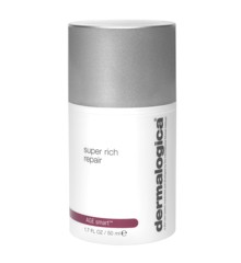 dermalogica - AGE Smart - Super Rich Repair  50 ml